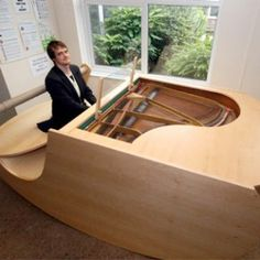 Awesome Piano
