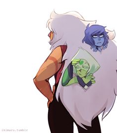 See more 'Steven Universe' images on Know Your Meme! Universe Images, Universe Art, Amethyst Steven Universe, Lapidot, Cartoon Network, Gems, Animation, Fan Art, Photoshop
