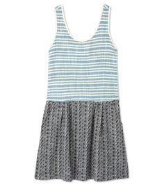 Play Dress by Ace & Jig - Found on HeartThis.com @HeartThis | See item http://www.heartthis.com/product/221056511470125175/