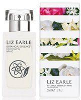 Liz Earle Botanical Essence No. 100