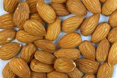 We've known for quite some time that a peanut isn't really a nut (it's a legume), but turns out almonds have long been sneaking in to the mixed nuts too! In fact, almonds are nothing more than a seed for an almond tree, a medium sized tree that produces flowers and almond fruit. But that's […]