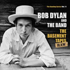 Special Deluxe LP-Set On 180-gram Vinyl  Featuring 3 LPs Of 38 Highlights From Dylan's Legendary 1967 Sessions With The Band  Compiled From Meticulously Restored Original Tapes   Includes Exclusive 12x12'' Booklet With Extensive Liner Notes And Rare Photographs  Also Includes All The Tracks On 2 CDs   Compiled from meticulously restored original tapes - many found only recently - this three-LP set includes 38 highlights of Dylan's legendary 1967 recording sessions with member...