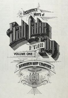 Designspiration — The New Graphic —