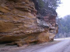When it comes to blazing a trail, Ohio has excellent places for the adventurer in you to explore.