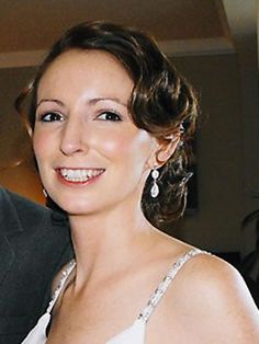 Pat O' Neill | Wedding Hair Stylist Killarney - Portfolio Wedding Hairstyles, Stylists, Wedding Hair, Wedding Hair Down, Bridal Hair Accessories, Wedding Hairs, Wedding Updo, Wedding Hair Front, Wedding Hair Styles