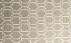 Coco Republic specialises in luxurious and contemporary rugs for the home.