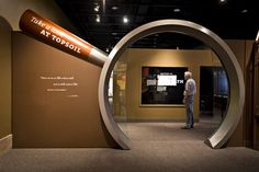 soil exhibition - Google Search
