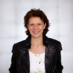 Linzer Softwareunternehmen s2G.at ist Spezialist für Ablösung von Altsystemen Software, Alter, Challenges, Things To Do