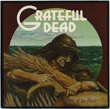 GREATFUL DEAD 1