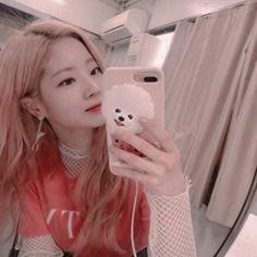 Kpop Girl Groups, Korean Girl Groups, Kpop Girls, Twice Dahyun, Tzuyu Twice, Nayeon, Daehyun, Rapper, Kpop Girl Bands