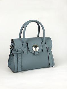 Michael Kors Hamilton, Bags, Handbags, Bag, Totes, Hand Bags