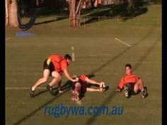 Western Force Rugby Drill of the Week - Sixteen Rugby Drills, Rugby Coaching, Rugby Training, Hamburger Soup, Rugby Men, Plays, Football, Queen, Thoughts