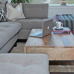 3F Living Real Estate, Interior Design, & Home Furnishing | 30 West 63rd Street. Apt 20D