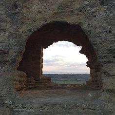 """Agrigento #oltrelemura  Tempio """"della Concordia"""". #valledeitempli #agrigento #mandorloinfiore #beautiful #igers #igersitalia #igerssicilia #ig_italia #ig_sicilia #ig_sicilia_ #ig_agrigento #citta #mare #sea #nofilter #instagram"""