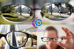 La miopía, es un defecto de refracción del ojo en el cual los rayos de luz paralelos procedentes del infinito convergen en un punto focal situado delante de la retina.