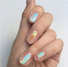 Mermaid Wave - i love lolli