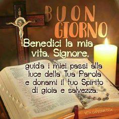 In God We Trust, Christian Quotes, Prayers, Spirituality, Signs, San Giovanni, Pocahontas, Luigi, Blessings