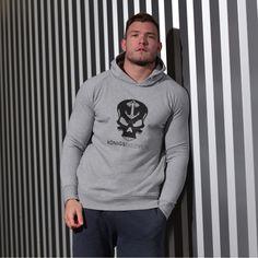 fitnessbekleidung für männer in berlin