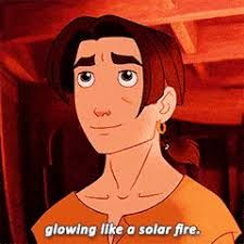 Image result for treasure planet quotes