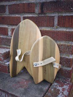 { bodysurfing hand plane }   #Handplanes for #bodysurf #body #whomping, #handboard, #prancha de bodysurf #wood #surfboards #handmade #handcraft #surf #surfing #paipo #handguns #handslides #handplank