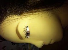 Eyebrow Make Arch Arched Eyebrows, Make Up, Ear, Tattoos, Tatuajes, Tattoo, Makeup, Beauty Makeup, Bronzer Makeup