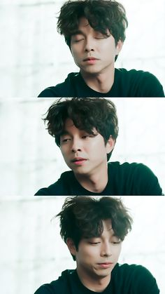 Gong Yoo Guardian: The Lonely and Great God Park Hae Jin, Park Hyung, Park Seo Joon, Asian Actors, Korean Actors, Goblin Korean Drama, Goblin Gong Yoo, Goblin Kdrama, Song Joong