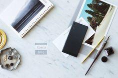 Sony Xperia XZ y Xperia X Compact filtrados en nuevas imágenes