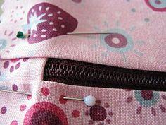 1000 id es sur le th me fermetures clairs sur pinterest tags boutons et coloration. Black Bedroom Furniture Sets. Home Design Ideas