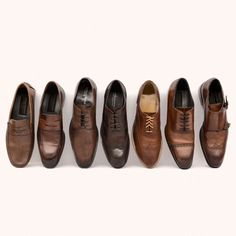 4151617abcf 15 Best Men s Shoes images