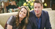 Y&R Weekly Poll: Will Chelsea Forgive Adam and Be a Family Again? Check more at https://soapshows.com/young-and-restless/games/chelseaforgive