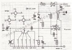 preselector-for-sw-receivers-schematic1.gif 600 × 422 pixels