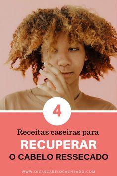 por Detox, Hair, Oil For Hair, Curly Hair, Stains, Home, Strengthen Hair