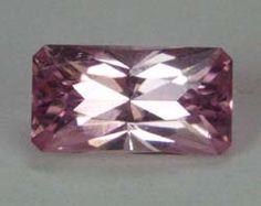 D&J Rare Gems - Gems Cut By Us for sale