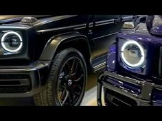 G-Wagon: Choose your favorite color - YouTube Favorite Color, Your Favorite, Mercedes Benz Maybach, Benz G, G Wagon, Car Shop, Best Sellers, Dream Cars, Antique Cars