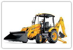 click on image to download jcb 406 409 wheel loading. Black Bedroom Furniture Sets. Home Design Ideas