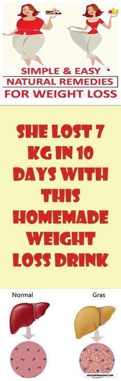 To prepare this weight loss drink you will need only a few minutes and the best part about it is that the ingredients needed for the preparation, you already have them in your kitchen. Get the fol…