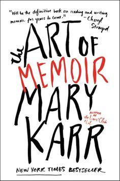 Art of Memoir, The
