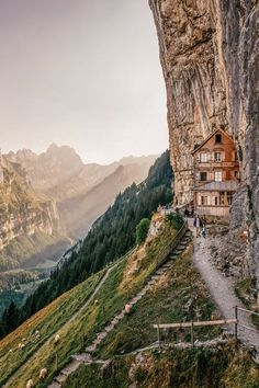 10 Most Beautiful Places in Switzerland - Avenly Lane Travel 10 Most Beautiful Places in Switzerland. The Switzerland beauty is incredible. From the most beautiful cities in Switzerland to most beautiful lakes, it is a must see! Beautiful Places To Travel, Most Beautiful Cities, Beautiful Beautiful, Wonderful Places, Dream Vacations, Vacation Spots, Places In Switzerland, Travel To Switzerland, Lucerne Switzerland