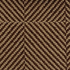 Best prices and free shipping on Highland Court fabric. Strictly 1st Quality. Over 100,000 fabric patterns. Item HC-180955H-103. $5 samples available.