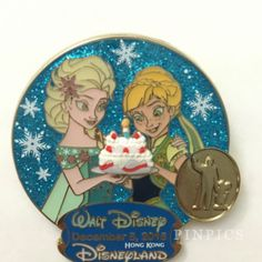 Find information about all things Walt Disney Pins including how to trade for pins at parks, Disney pins for sale and pins for trade amongst others. Disney Frozen, Walt Disney, Happy Birthday Disney, Rapunzel And Flynn, Disney Pins For Sale, Disney Trading Pins, Aristocats, Disney Merchandise, Pin And Patches