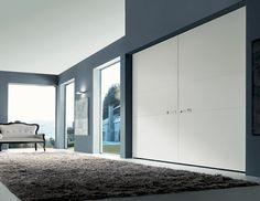 Co-Planar Doors15