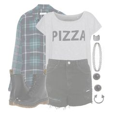 """""""//GoodGirls//"""" by alex-bows ❤ liked on Polyvore featuring Equipment, Topshop, Dr. Martens, Adele Marie and Luv Aj"""