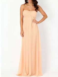 maxenout.com long maxi dresses cheap (01) #cutemaxidresses