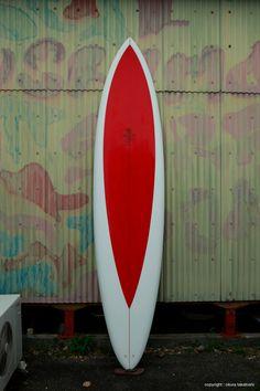 ki surfboards