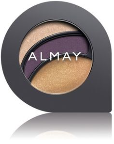 Almay Intense i-Color Party Brights for Green Eyes $10.49 - from Well.ca