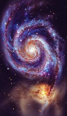 hubble photo of galaxies Hubble Pictures, Hubble Images, Astronomy Pictures, Galaxy Images, Galaxy Pictures, Galaxy Photos, Space Planets, Space And Astronomy, Astronomy Quotes