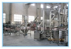 spice powder fine making machine and spices grinding machine from china $2500