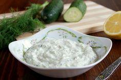 Tzatziki, Coconut Flakes, Grilling, Grains, Spices, Food, Spice, Crickets, Essen