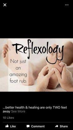 Reflexology, Holding Hands, Health And Wellness, Healing, Health Fitness