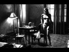 Filme De Amor 2003 Completo ( Cinema Nacional ) - YouTube